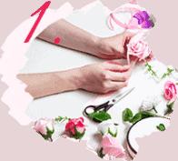 flowers-infobox-1-img-opt-196x177-1